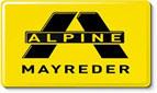 Alpine_mayreder