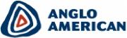 AngloAmerican_150