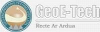 GeoE-Techlogo_200