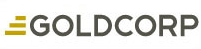 Goldcorp