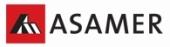Logo_Asamer