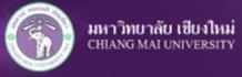 Logo_Chiang_Mai_Uni