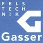 Logo_Gasser_Felstechnik
