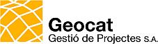 Logo_Geocat