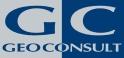 Logo_Geoconsult