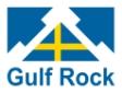 Logo_Gulf_Rock
