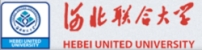 Logo_Hebei_University_China