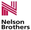 Logo_Nelson_Bros