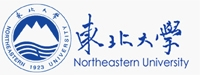 Logo_Northeastern_University
