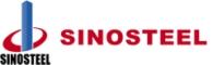 Logo_Sinosteel_China