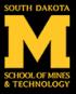 Logo_South_Dakota_87