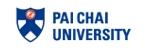 Paichai_logo