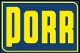 Porr_Logo