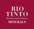 RioTinto_Logo2