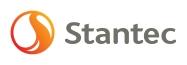 Stantec_Logo2