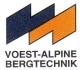 Voest_Bergtechnik_Logo