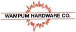 Wampum_Logo