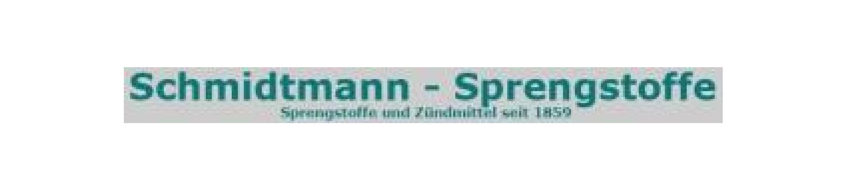 Groß Spi Protokollrahmenformat Zeitgenössisch - Benutzerdefinierte ...