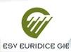 ESV_Euridice_Logo