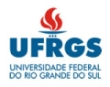 Logo_UFRGS_Brazil