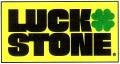 LuckStone_Logo