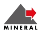 Mineral_AB_Logo