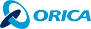 orica_logo_big